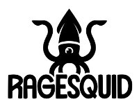 Logo of RageSquid